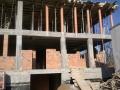 Proiect casa Danut 11