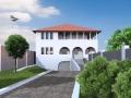 Proiect casa Danut 2