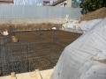 Proiect casa Danut 6