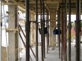 Proiect casa Danut 7