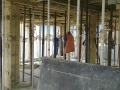 Proiect casa Danut 8