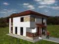 Proiect casa Diana 2