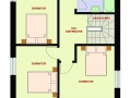 Proiect casa Diana 4