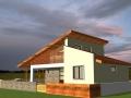 Casa diana 4