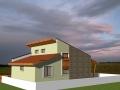 Casa diana 5