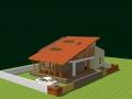 Casa diana 7