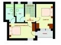 Proiect casa Domnesti 4