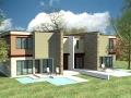 Proiect casa Dragos 3