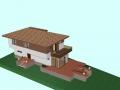 casa emre 3