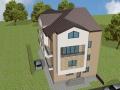 casa ene 5