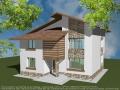 Casa Florin1