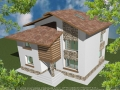 Casa Florin2
