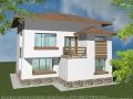 Casa Florin3