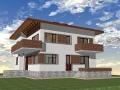 casa gabriela 2