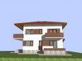 casa gabriela 4