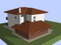 casa gabriela 5
