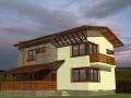 proiect casa gicu1
