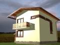 proiect casa gicu2