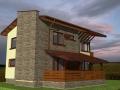 proiect casa gicu3