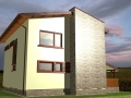 proiect casa gicu4