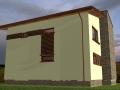 proiect casa gicu5