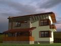 proiect casa gicu6