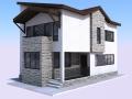 Casa Ionut 1