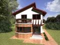 Proiect casa Iulia 1