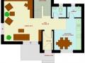 Proiect casa Laura 5