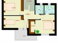 Proiect casa Laura 6