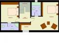 Proiect casa Lili 4