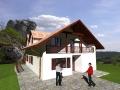 Proiecte casa Liviu 1