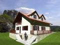 Proiecte casa Liviu 2