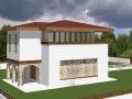 Casa Luana 1