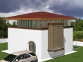 Casa Luana 2