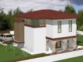 Casa Luana 3