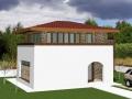 Casa Luana 4