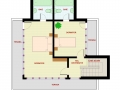 Casa Luana 6
