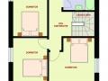 Proiect casa Maria 4