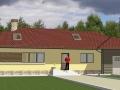 Proiect casa Mihaela 3