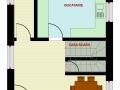 Proiect casa Oana 3