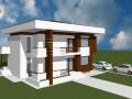casa otopeni2