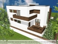 casa parker3