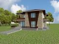 Casa-Racoviteanu-3D-V6_06