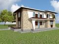 Casa-Racoviteanu-3D-V6_07
