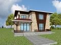Casa-Racoviteanu-3D-V6_08