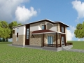 Casa-Racoviteanu-3D-V7_02