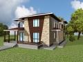 Casa-Racoviteanu-3D-V7_03