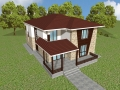 Casa-Racoviteanu-3D-V7_04