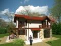 Proiect casa Ramona 1